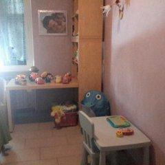 Отель Pellicunidada Генуя детские мероприятия фото 2