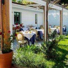 Отель Casa Vacanze Vittoria Италия, Равелло - отзывы, цены и фото номеров - забронировать отель Casa Vacanze Vittoria онлайн питание фото 2