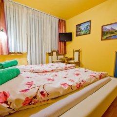 Отель DW Chalubinski 2 комната для гостей фото 4
