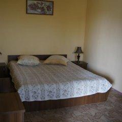Гостиница Адмирал Бин-Боу в Судаке отзывы, цены и фото номеров - забронировать гостиницу Адмирал Бин-Боу онлайн Судак фото 5