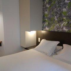 Best Western Hotel Alcyon комната для гостей фото 15