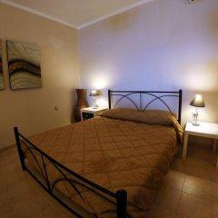 Отель Mouse Island Греция, Корфу - отзывы, цены и фото номеров - забронировать отель Mouse Island онлайн комната для гостей фото 2