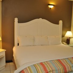 Отель Marchabell by the Sea E22 комната для гостей фото 5