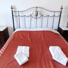 Dionysos Hotel 4* Номер категории Эконом с различными типами кроватей фото 7