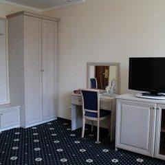 Гостиница Ревиталь Парк 4* Номер Комфорт с различными типами кроватей фото 6