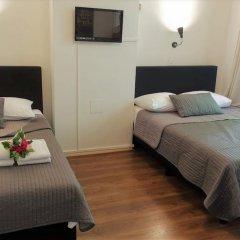 Отель Albert Cuyp Studio Нидерланды, Амстердам - отзывы, цены и фото номеров - забронировать отель Albert Cuyp Studio онлайн комната для гостей