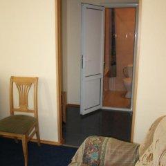 Гостиница Арго 4* Люкс повышенной комфортности с различными типами кроватей фото 13