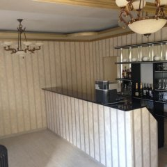 Гостиница Royal Hotel Украина, Харьков - отзывы, цены и фото номеров - забронировать гостиницу Royal Hotel онлайн гостиничный бар фото 2