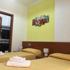 Отель Baia di Naxos 3* Студия фото 5