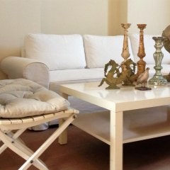 Отель Ortigia luxury Италия, Сиракуза - отзывы, цены и фото номеров - забронировать отель Ortigia luxury онлайн удобства в номере фото 2