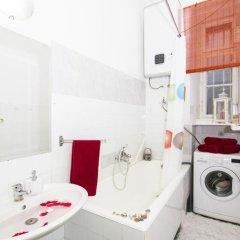 Апартаменты Apartment Matija Cozy Апартаменты с различными типами кроватей фото 10