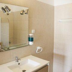 Отель Sintra Sol - Apartamentos Turisticos Апартаменты 2 отдельные кровати фото 9
