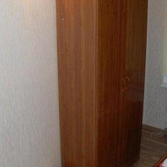 Гостиница Svetlana Apartments U Morya в Сочи отзывы, цены и фото номеров - забронировать гостиницу Svetlana Apartments U Morya онлайн сауна
