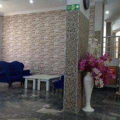 Mood Beach Hotel Турция, Голькой - отзывы, цены и фото номеров - забронировать отель Mood Beach Hotel онлайн интерьер отеля фото 2