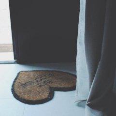 Отель Le Tre Sorelle Стандартный номер фото 17