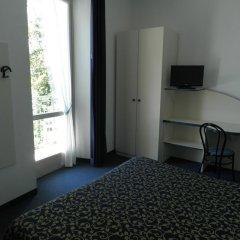Hotel Torre Imperiale 3* Стандартный номер
