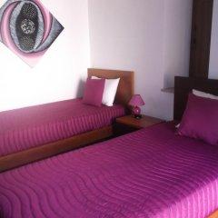 Отель Cascata do Varosa Португалия, Байао - отзывы, цены и фото номеров - забронировать отель Cascata do Varosa онлайн комната для гостей фото 4