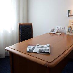 Гостиница Дом Classic удобства в номере