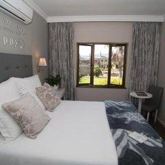 Отель Devonvale Golf & Wine Estate 4* Номер категории Эконом с различными типами кроватей фото 4