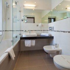 Hotel Prague Inn 4* Апартаменты с различными типами кроватей фото 6
