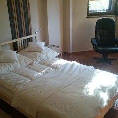 Отель Hostel Incepcja Польша, Вроцлав - отзывы, цены и фото номеров - забронировать отель Hostel Incepcja онлайн комната для гостей фото 2