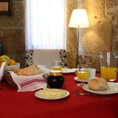 Отель Quinta de Recião Португалия, Ламего - отзывы, цены и фото номеров - забронировать отель Quinta de Recião онлайн в номере