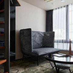 Akasaka Granbell Hotel 3* Другое фото 3