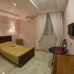 Hotel Knyaz спа