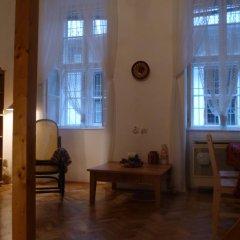 Апартаменты Izabella78 Modern Studio удобства в номере