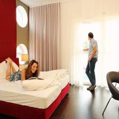 Hotel Royal X комната для гостей фото 5