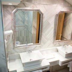 Los Angeles Hotel & Spa ванная фото 2