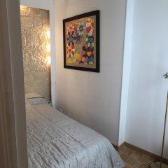 Отель Le Marais - Bretagne Франция, Париж - отзывы, цены и фото номеров - забронировать отель Le Marais - Bretagne онлайн комната для гостей фото 4