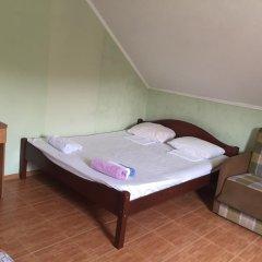 Отель Уютный Причал 2* Номер Комфорт фото 10