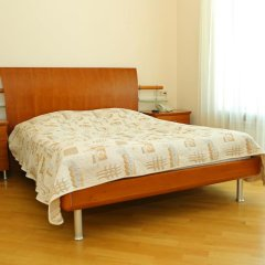Гостиничный комплекс Голубой Севан комната для гостей фото 5