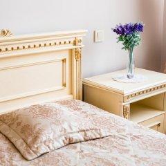 Гостиница Lviv hollidays Dudaeva Украина, Львов - отзывы, цены и фото номеров - забронировать гостиницу Lviv hollidays Dudaeva онлайн комната для гостей фото 5