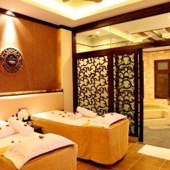 Отель Riyuegu Hotsprings Resort спа фото 2