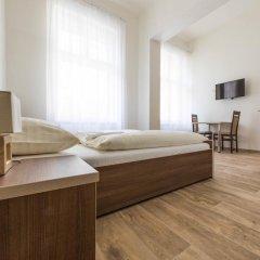 Отель Paderewski Чехия, Карловы Вары - отзывы, цены и фото номеров - забронировать отель Paderewski онлайн удобства в номере