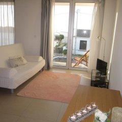 Отель Atlantic Sagres комната для гостей фото 4