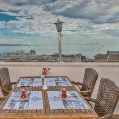 Antis Hotel - Special Class Турция, Стамбул - 12 отзывов об отеле, цены и фото номеров - забронировать отель Antis Hotel - Special Class онлайн питание фото 2