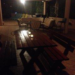 Апартаменты Apartments Mitrovic развлечения