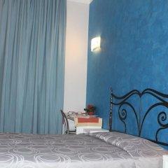 Отель House Beatrice Milano Стандартный номер с различными типами кроватей фото 9