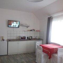 Гостиница Guest House Na Golovatogo в номере фото 2
