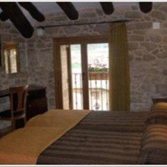 Hotel El Castell 4* Стандартный номер фото 13