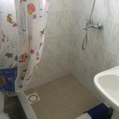 Гостевой Дом Райское Гнёздышко Стандартный номер с различными типами кроватей фото 20