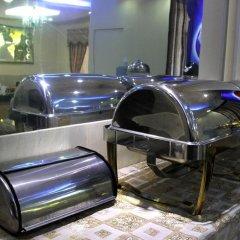 Alarraf Hotel фото 2