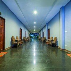 Отель Lanta Klong Nin Beach Resort Таиланд, Ланта - отзывы, цены и фото номеров - забронировать отель Lanta Klong Nin Beach Resort онлайн помещение для мероприятий