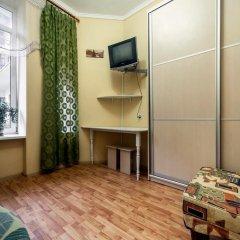Гостиница RentLviv24 - Kopernik Львов комната для гостей фото 2