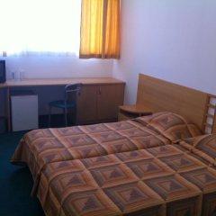 Отель SLAVYANSKI Солнечный берег удобства в номере фото 2