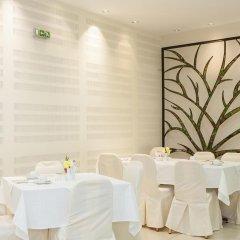 Отель Athinais Hotel Греция, Афины - отзывы, цены и фото номеров - забронировать отель Athinais Hotel онлайн помещение для мероприятий