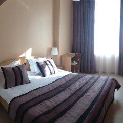 АС Отель 4* Номер Комфорт с различными типами кроватей фото 8